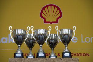 Shell България обяви най-добрите в конкурса за рисунка