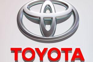 Toyota и Mazda ще строят завод в САЩ за електромобили
