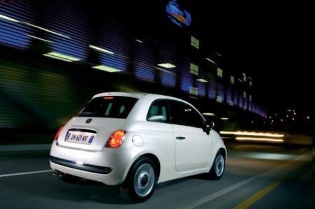 Fiat  възобновява производството на 1.3 Multijet