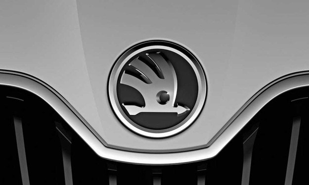 Tata Motors и Skoda няма да партнират