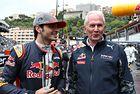 Сайнц: Във Формула 1 има два шампионата