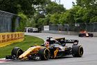 Проблемът на Renault е голямата промяна