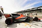 Преговорите между Honda и Toro Rosso пропаднаха