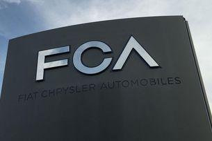 Great Wall може да купи Fiat Chrysler Automobiles