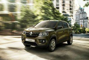 Renault-Nissan правят общо предприятие с Dongfeng Motor