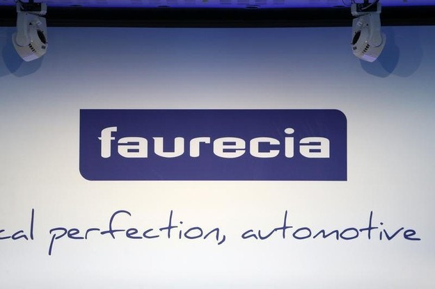Устройството Faurecia Bluefit подобрява вредните емисии