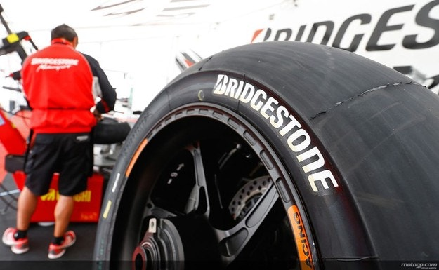 Bridgestone на IAA 2017: Гуми с последни иновации