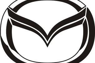 Mazda електрифицира всичките модели до 2035 г.