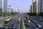 Китай ще забрани продажбите на нови автомобили с ДВГ