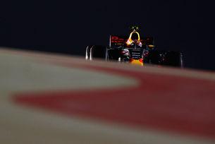 Honda може да поеме и Red Bull