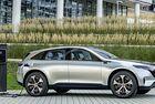 Daimler намалява разходите с 4 млрд. евро