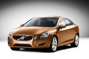 Volvo увеличава инвестициите в завода си в САЩ