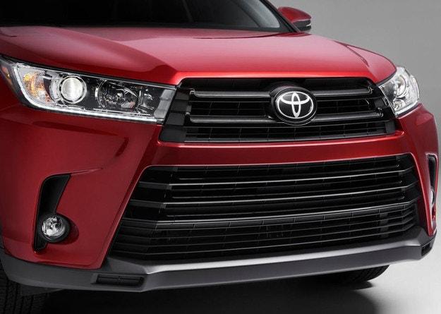 Обявиха Toyota за най-скъпа автомобилна марка