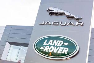 Jaguar Land Rover може да купи друга марка