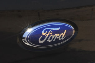 Всички модели Ford до 2030 г. с електрически версии