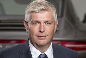 Арестуваха бивш топ мениджър на VW в Германия