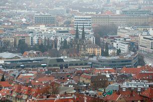 Щутгарт обжалва забраната за дизеловото гориво