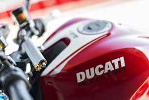 VW спира продажбата на Ducati след натиск