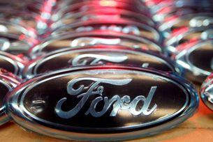 Ford ще извежда Focus на нова позиция