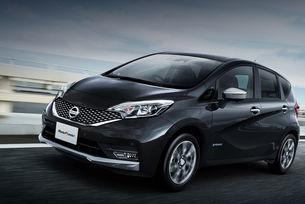 Nissan отзовава над един милион автомобила в Япония