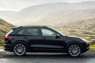 "Porsche поиска от Audi 200 млн. евро заради ""дизелгейт"""