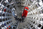 VW свива дилърската мрежа, започва онлайн продажби