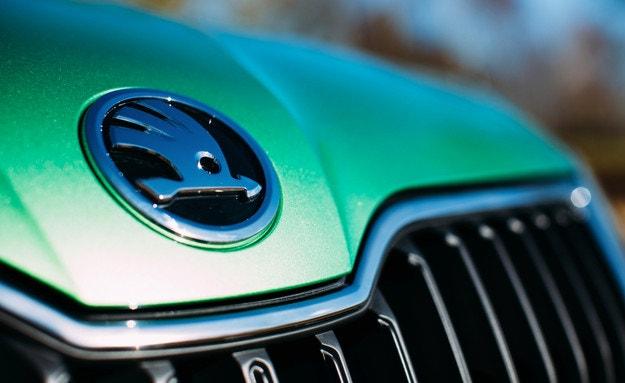 Skoda открива работни места въпреки страховете на VW