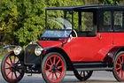 Първият автомобил Mitsubishi ще стане хибриден