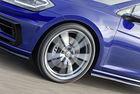 Volkswagen Golf R може да вдига до 270 км/ч