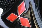 Mitsubishi ще пусне шест нови модела до 2020 г.