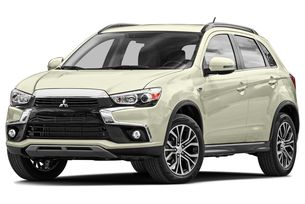 Mitsubishi отзовава над 161 хил. коли в Северна Америка