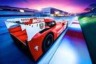 И Nissan влиза във Формула Е