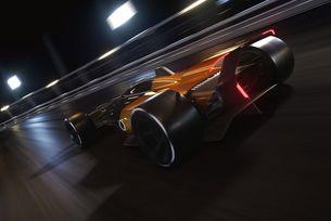 ФИА ще запази 1,6-литровите двигатели
