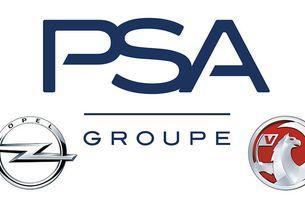 На живо: Opel/Vauxhall представят план за бъдещето си