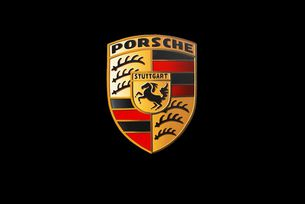Porsche увеличава финансовите резултати