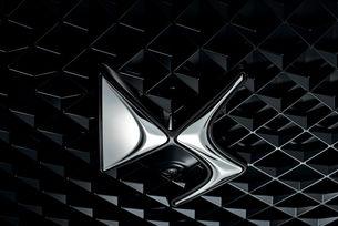 DS 3 Crossback ще се появи на пазара след една година
