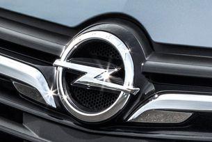 Opel поставя дилърската мрежа под контрол