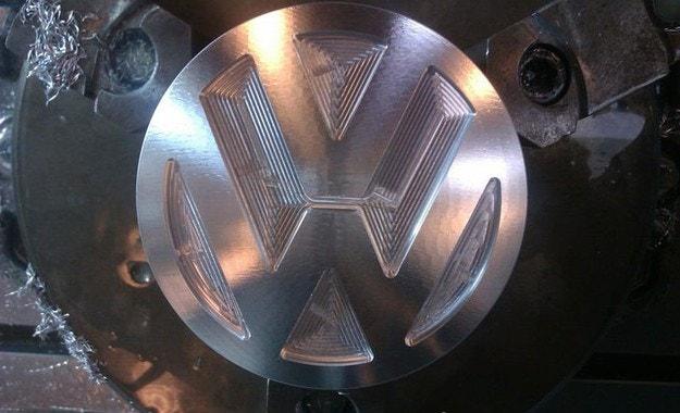 VW ще инвестира до 2022 г. повече от 34 млрд. долара