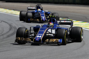 Sauber може да върне Alfa Romeo във Формула 1