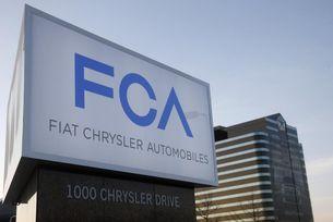 Fiat Chrysler преговаря с Hyundai за партньорство