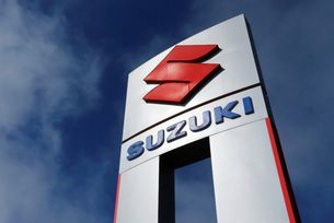 Suzuki ще взима батерии за EV от Toyota-Panasonic