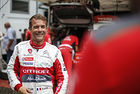 Льоб се завръща във WRC