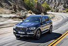 Спортното BMW X3 ще получи 480 конски сили