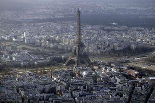 Продажбите на дизели във Франция паднаха под 50%