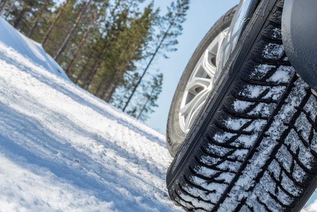 Nokian Tyres добавя нови модели към зимната си гама