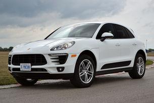 Porsche поставя нови рекорди по продажби