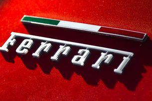 Ferrari ще пусне първия си кросоувър