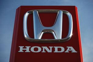 Honda Motor Europe става член на ACEA