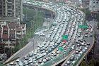 Автопаркът на Китай над 300 млн. автомобила