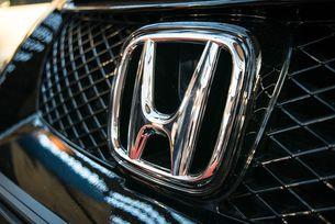 Honda няма да да прави малки спортни автомобили